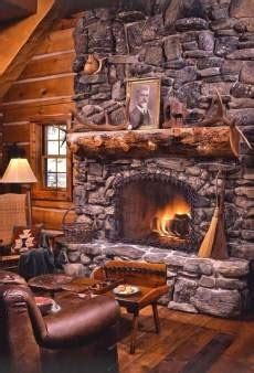 home design story rustic stove small log cabin plans storybook style for living happily