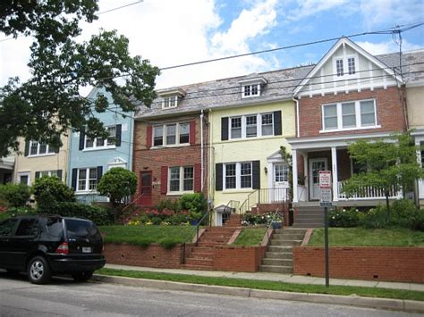row houses for sale in dc georgetown dc row houses grosir baju surabaya