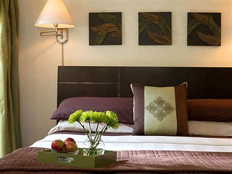 casa de suenos bed and breakfast casa de suenos bed and breakfast 28 images casa de suenos bed and breakfast st
