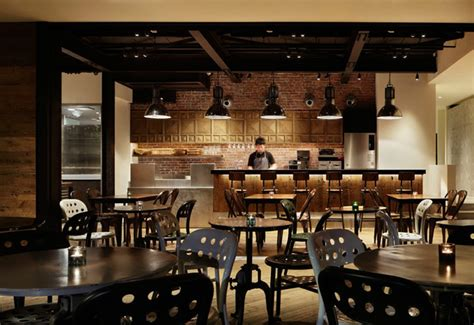 designing a restaurant shared terrace restaurant by moment design tokyo 187 retail