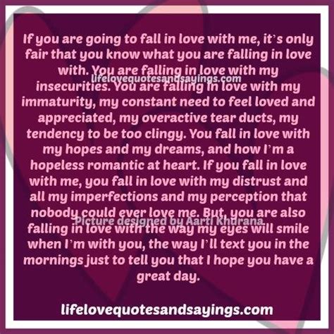 dramafire fall in love with me fall in love with me quotes quotesgram