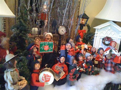 Caroler Decorations by The Best 28 Images Of Caroler Decorations Carolers On