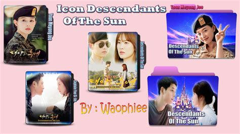 download subtitle indonesia film descendants of the sun coretan dairy ophieee download icon descendants of the