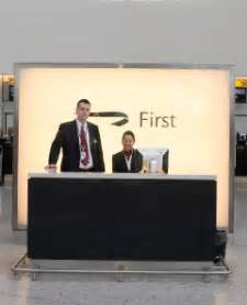 Jfk Information Desk by Class Travel Classes Airways