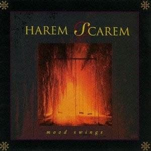 harem scarem mood swings mood swings harem scarem de musik