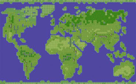 civilization 4 world map civilization i reference charts civfanatics