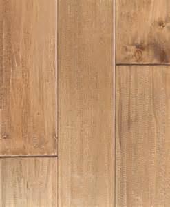 engineered hardwood best cleaning product engineered hardwood floors