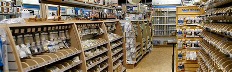 woodworking store columbus ohio our store