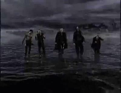 backstreet boys drowning backstreet boys drowning version on make a gif