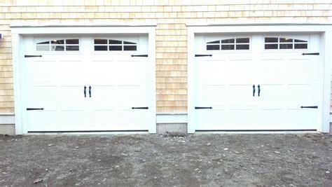 Garage Ideas Haas Garage Doors Reviews Haas Garage Doors