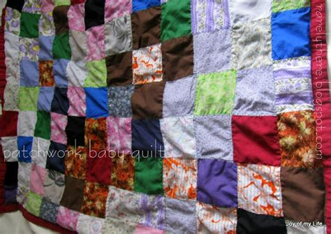How To Make Quilts From Sarees by Rarelythere Books Crafts Arts And