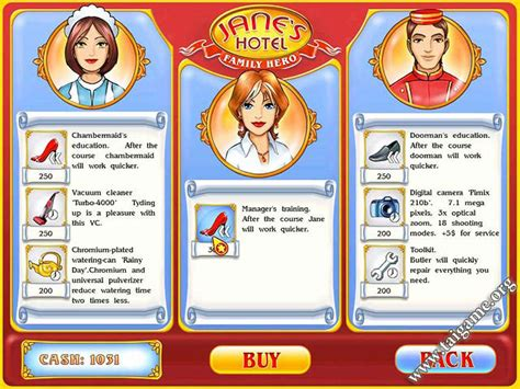 download full version of jane s hotel family hero jane s hotel family hero download free full games