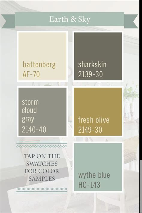 our whole house color palette young house love 1000 images about paint on pinterest vintage dressers