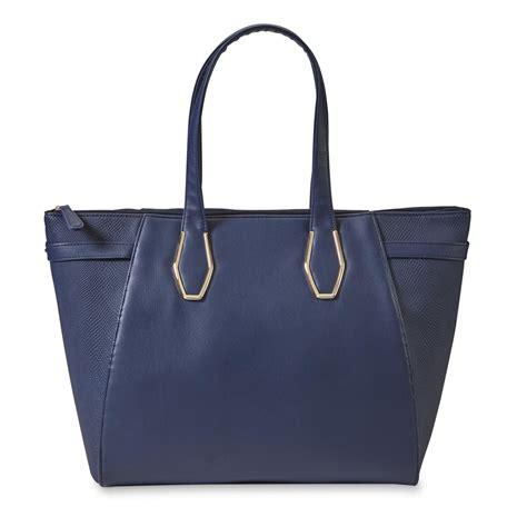 womens tote bags c women s work tote handbag