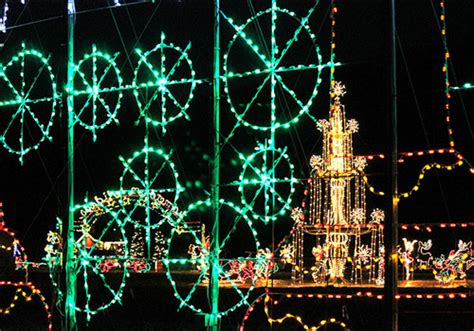branson missouri christmas lights tour decoratingspecial com