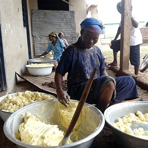 best shea butter best organic shea butter search engine at search