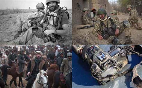film wartawan perang film hoka hey fotografer ketagihan foto di medan perang