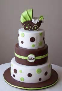 modern baby shower cake flickr photo sharing