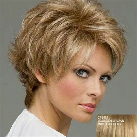 wedge hairstyles for women over 50 ehow uk html autos weblog the 79 best images about hairstyles on pinterest short