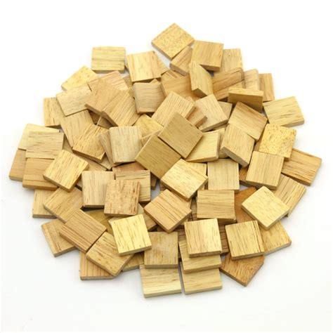 blank scrabble tiles for sale wooden scrabble tiles custom letters set for jewelry