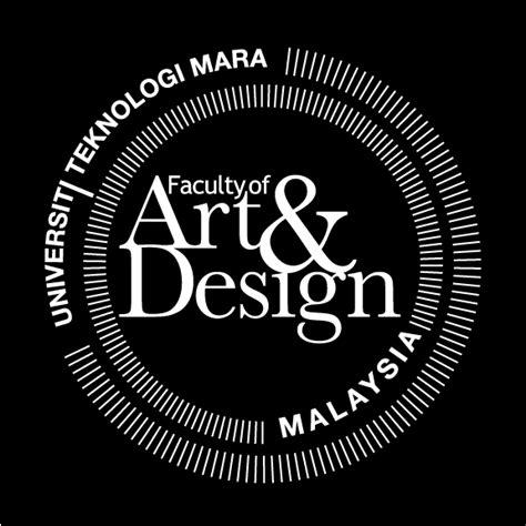 art design uitm figura timur tension