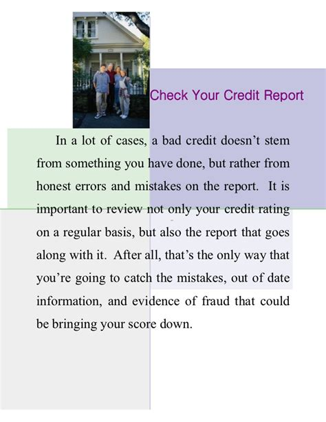 buy a house with poor credit buying house with bad credit 28 images shop and