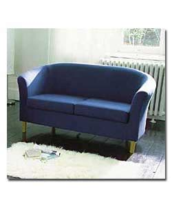jody couch jodie tub sofa blue sofa review compare prices buy