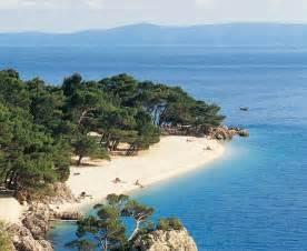 haus mieten kroatien immobilien in kroatien kaufen oder mieten