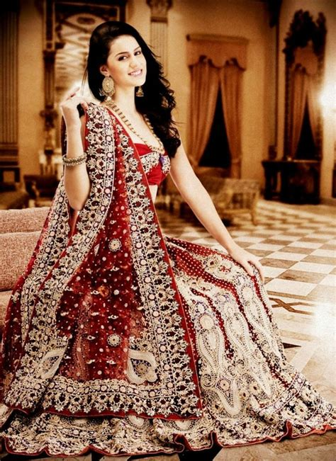 Best Marriage Pics by 47 Best Dress Images On Indian Clothes Indian
