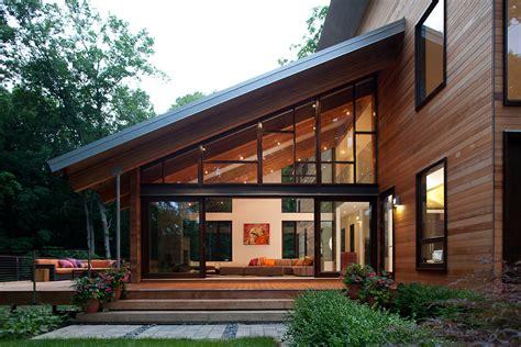 come chiudere una veranda come arredare una veranda