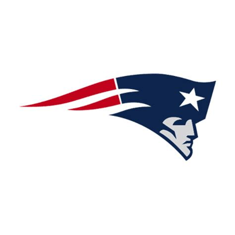 new england patriots logos findthatlogo com