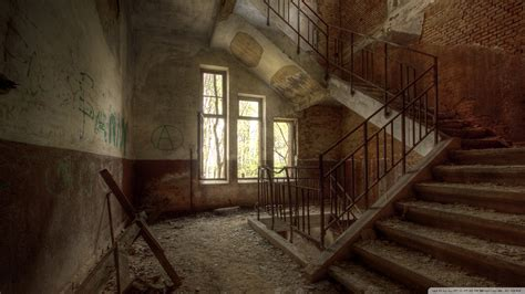 abandoned structures download abandoned building interior wallpaper 1920x1080