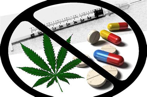 las drogas en la 191 legalizar las drogas el jard 237 n del exilio