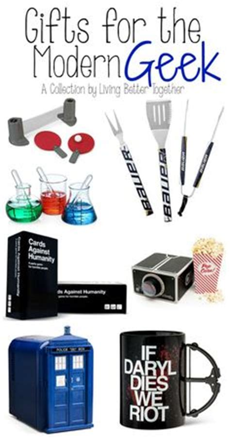 nerd gifts on pinterest chemistry gifts star wars gifts