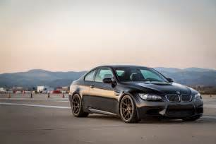 Bmw M3 E92 Bmw E92 M3 Review Highlights What We About It