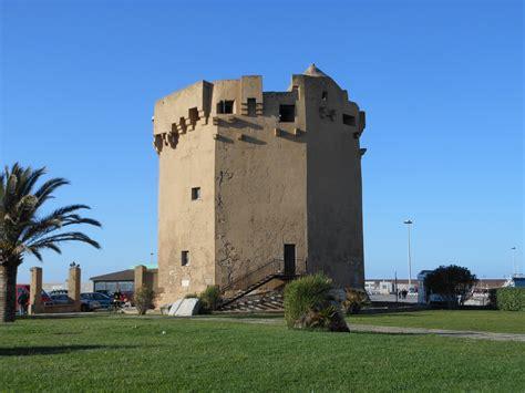 porto torres foto file porto torres torre porto 2 jpg wikimedia
