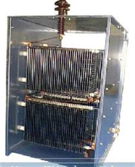 neutral grounding resistors manufacturers neutral earthing resistors manufacturers suppliers exporters in india
