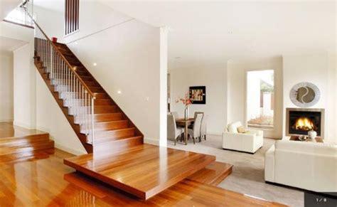Kitchen Designer Sydney Stair Design Ideas Get Inspired By Photos Of Stairs From