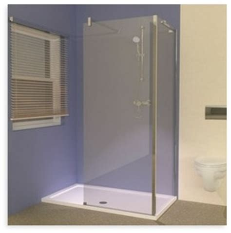 Walk In Shower Enclosures With Tray by Walk In Shower Enclosures With Tray All 1