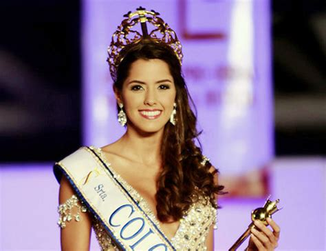 miss universe 2014 miss universe colombia s paulina vega clinches the 2014
