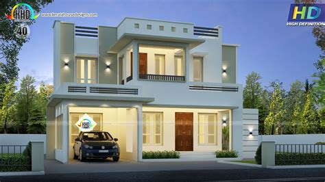 houses plans and designs 100 best house plans of august 2016