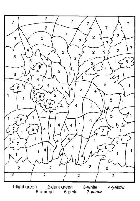 Grade 5 Coloring Pages by Math Coloring Worksheets Multiplication Pages Free