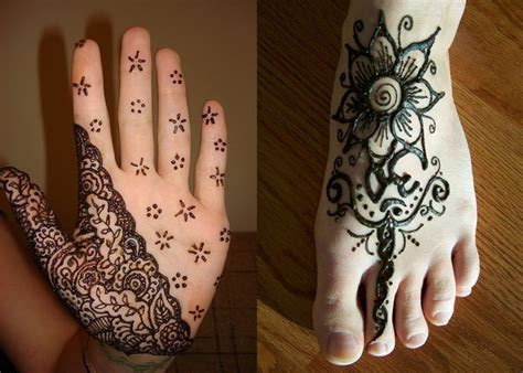 henna tattoo in indian culture auspicious mehendi and funky tattoos