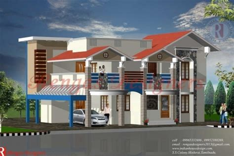 house construction plans india indian residential building designs www pixshark com images galleries with a bite
