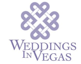 Wedding Bells Vegas by Wedding Bells In Vegas Announced Today That Las Vegas