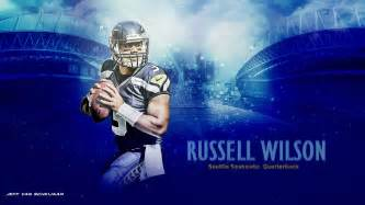 Pics photos seattle seahawks wallpaper images and graphics