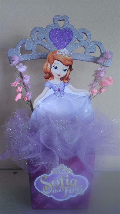 sofia the centerpieces 28 images sofia the centerpiece