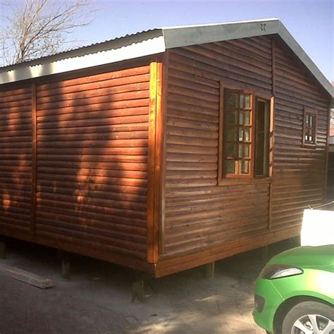 wendy house to buy national wendy s durban wendy houses durban show wendy house ads wendy