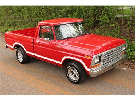 imagenes ford pickup 1979 1979 toyota pickup information and photos momentcar