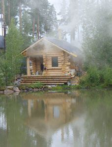 Sauna Detox For Smokers by 7 Best Images About Detox From On